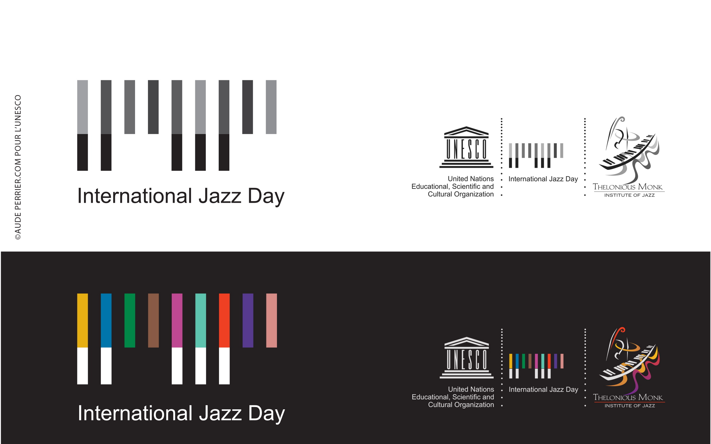 HBG's nod to International Jazz Day