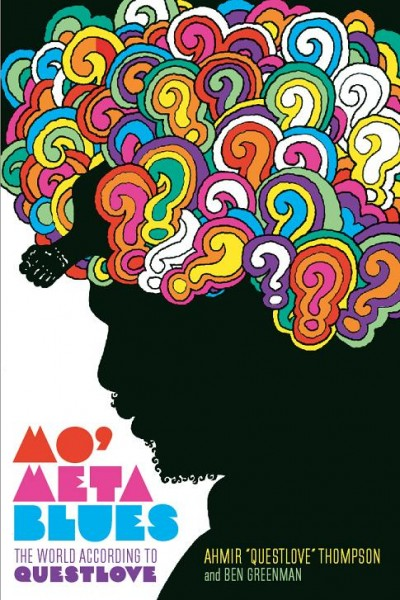 Coloring Books & Afro Picks