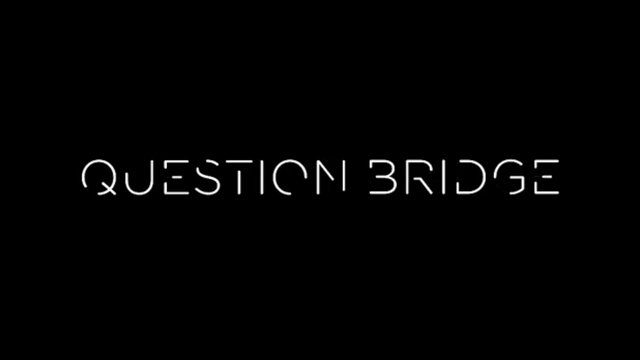 question bridge 3