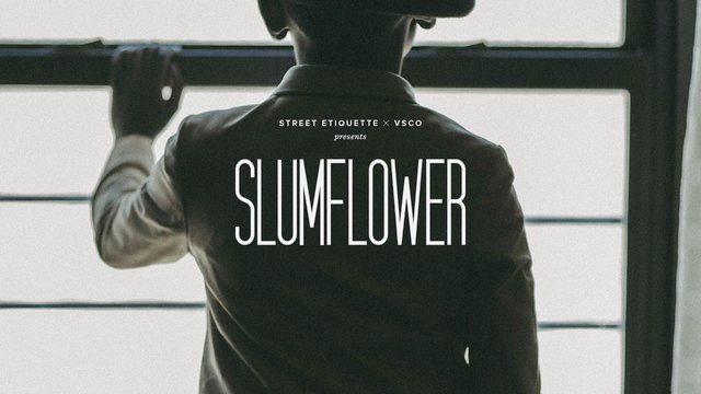 slumflower2