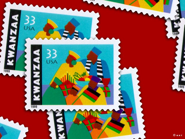 kwanzaa_stamp_wallpaper_1024