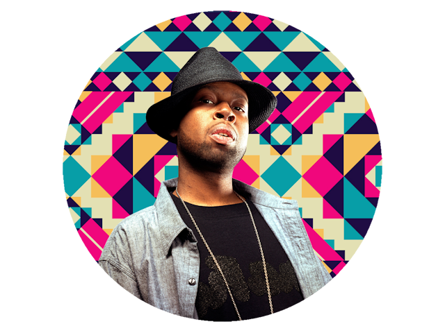 For the love of Dilla…