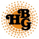 hbg-burst-smaller